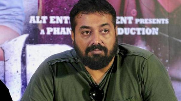 anurag-kashyap-deletes-twitter-account-says-parents-and-daughter-were-getting-threats