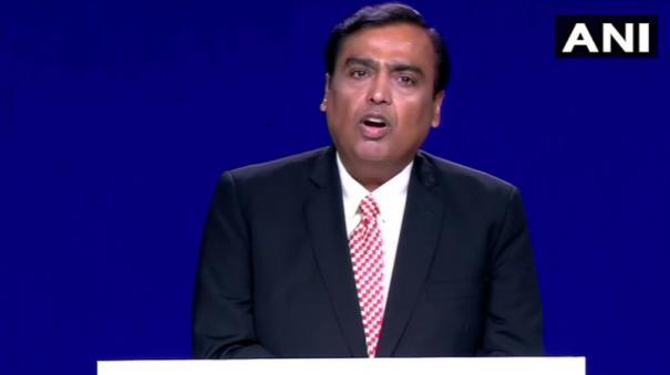 reliance-to-launch-internet-of-things-jio-fibre-across-country-fiber-commercial-launch-jio-set-top-box-and