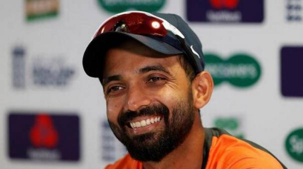rahane-s-ipl-switch-over-deal-with-another-team-on-the-cards