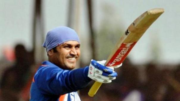 sehwag-trolls-himself-pays-tribute-to-aryabhatta