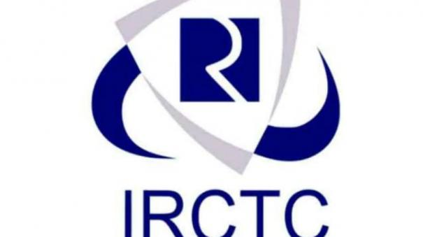 irctc-recruitment-2019