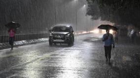 again-heavy-rain-at-nilgiris