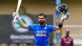 kohli-bhuvneshwar-hand-india-lead-in-three-match-odi-series-against-windies