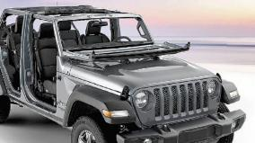 off-road-all-rounder-jeep-wrangler