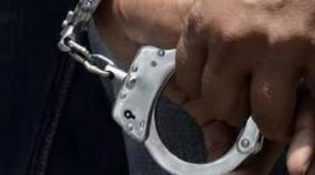 one-man-arrested-in-karur-double-murder-case