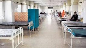 74-hospitalised-after-ammonia-leak-at-fish-factory-in-udupi-district