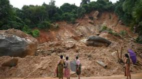 death-toll-in-myanmar-landslip-climbs-to-56