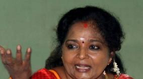tamilisai-slams-vaiko-for-his-comments-on-pm-modi