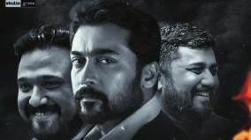 viswasam-team-at-suriya-39