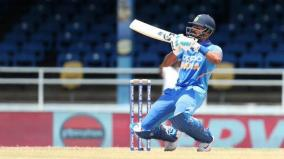 shreyas-iyer-didn-t-do-anything-wrong-for-not-being-picked-for-wc-2019