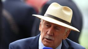 this-time-i-see-5-0-coming-up-ian-chappell-slams-england-selection-and-conservative-approach
