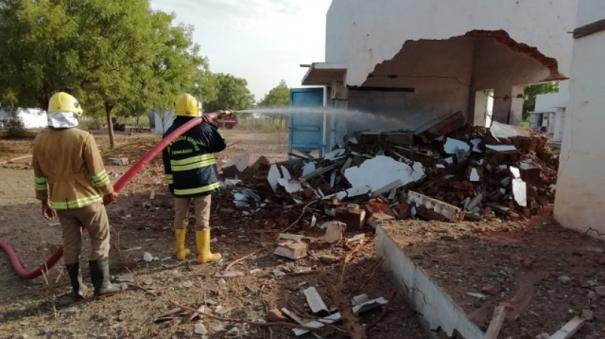 accident-in-fireworks-factory-1-dead