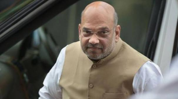 shah-might-visit-srinagar-to-unfurl-tricolour-at-lal-chowk-on-aug-15
