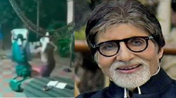 amitabh-bachchan-praised-elderly-couple-fights-off-armed-robbers-in-tirunelveli