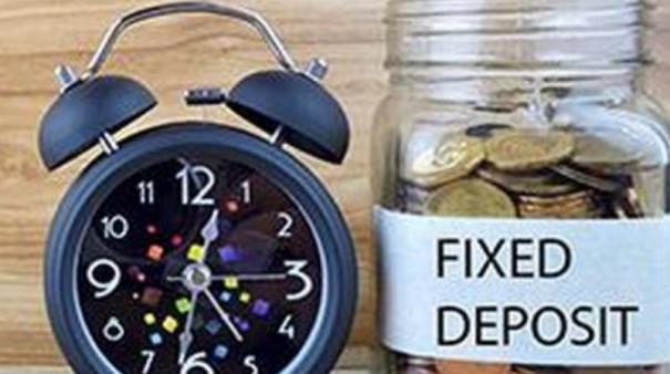 deposit-rates-are-falling-what-should-you-do