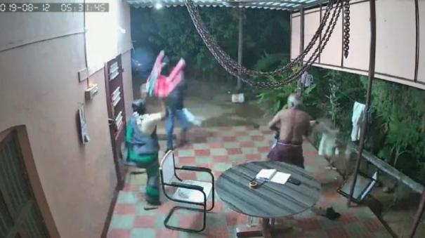 hats-off-to-the-elderly-couples-of-thirunelveli-who-fought-with-robbers-harbhajan