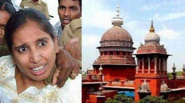 a-life-sentence-is-a-life-imprisonment-you-cannot-claim-the-right-to-foreclosure-tamil-nadu-government-responds-to-nalini-case