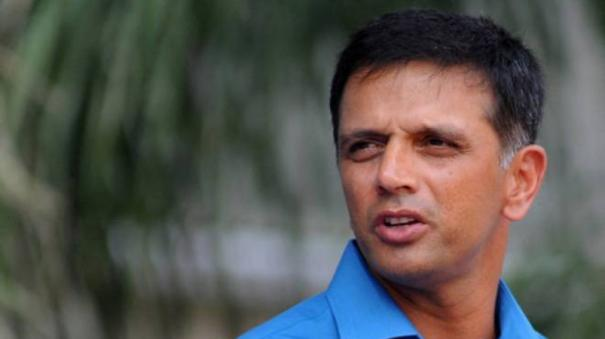 rahul-dravid-has-no-conflict-of-interest-coa