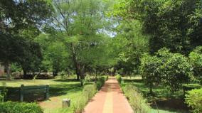 madurai-eco-park