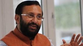 different-cong-voices-on-j-k-reflects-directionless-politics-says-javadekar