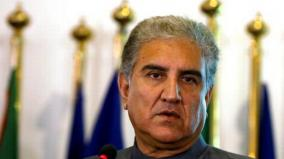 pakistan-mustn-t-live-in-fool-s-paradise-qureshi