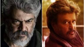 rajini-wishes-nerkonda-paarvai-team