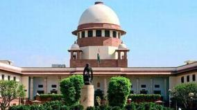 sc-says-normality-can-t-be-attained-overnight-in-j-k