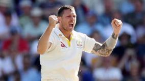 australia-drops-pattinson-for-second-ashes-test
