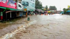 kerala-rain-red-alert-for-3-districts-as-depression-strengthens-in-bay-of-bengal