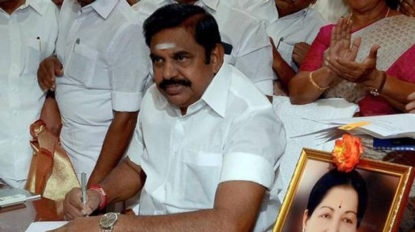 independence-day-celebrations-from-tamilnadu-chief-minister