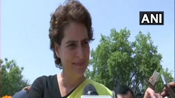 people-still-in-fear-priyanka-gandhi