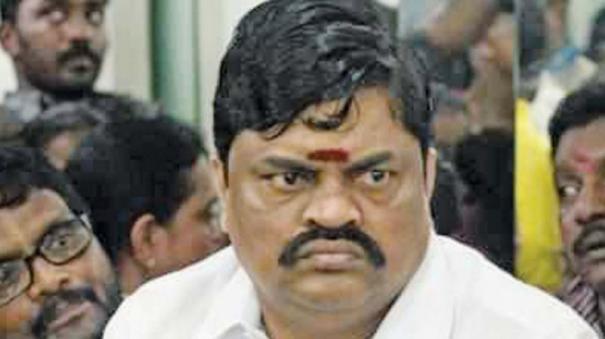 minister-rajendra-balaji-about-dmk