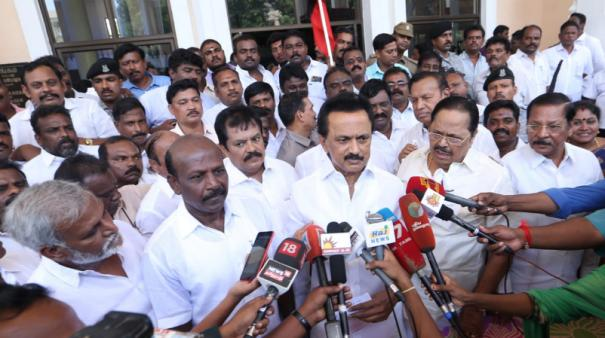 the-effort-to-move-to-the-us-london-no-time-to-go-to-nilgiris-for-cm-stalin