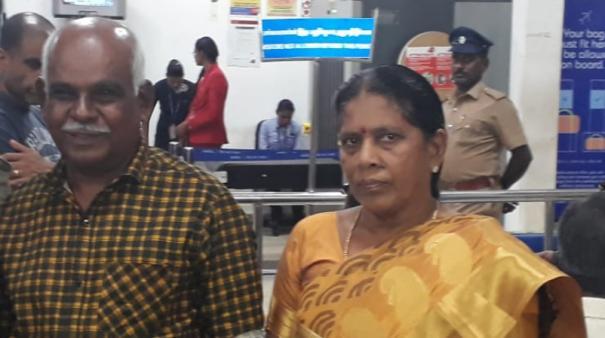 tamilnadu-award-to-nellai-couple-who-chased-robbers-call-to-chennai