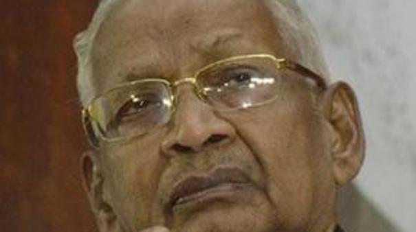 k-veeramani-warns-that-hindutva-force-in-tamilnadu