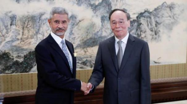 india-china-must-respect-each-other-s-core-concerns-jaishankar