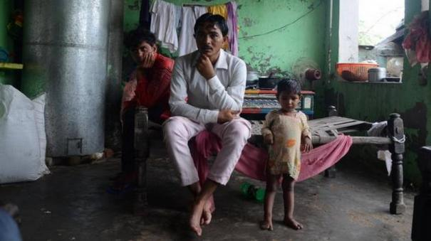 pehlu-khan-lynching-case-all-six-accused-acquitted-by-rajasthan-court