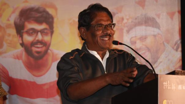 bharathiraja-speech-at-ayngaran-audio-launch