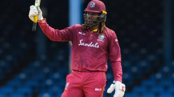 gayle-ewin-lewis-onslaught-sixes-galore-in-port-of-spain