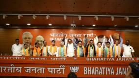10-mlas-joined-bjp-in-sikkim