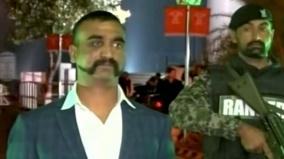 pilot-abhinandan-varthaman-to-be-awarded-vir-chakra-on-independence-day
