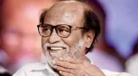 tamil-nadu-politicians-do-not-politicize-kashmir-issue-rajinikanth