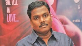 yugabharathi-speech-about-kalaimamani-awards