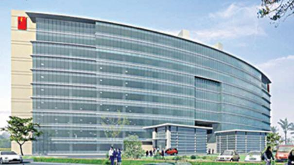 the-coffee-day-it-park-is-selling-for-rs-3-000-crore