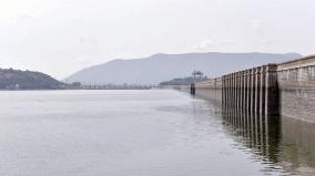 the-mettur-water-level-is-108-feet-high