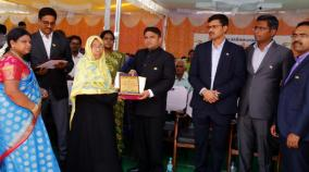 certificate-of-appreciation-for-158-head-masters-who-enrolled-additional-students-presented-by-madras-corporation-commissioner
