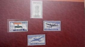postal-stamp