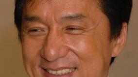 jackie-chan-voice-opposition-to-hong-kong-pro-democracy-protests