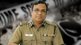 it-s-important-to-stand-on-the-field-not-the-critic-dgp-tripathi-letter-praising-the-police