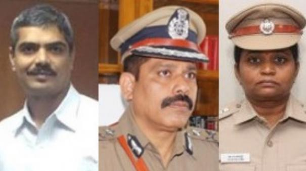 6-ips-officers-including-nellai-police-commissioner-transferred